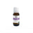 Lavender Essential Oil (40/42)
