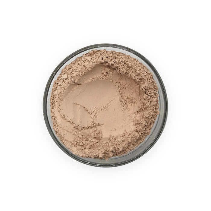Superfine Pink Clay (French)