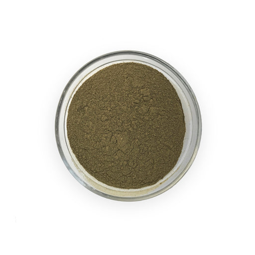 Green Tea (extract) Powder