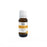 Neroli Premium Essential Oil Dilution (3%)