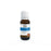 Ocean Blue Fragrance Oil (Allergen-free)