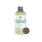 Organic Chia Seed Oil (Cold Pressed with 0.5% Vitamin E)