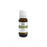 Organic May Chang Essential Oil