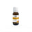 Organic Passion Fruit Lip Balm Flavour Oil