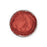 Pearlescent Mica Colour - Red Brown