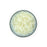 White Beeswax Beads (Refined)