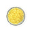 Yellow Beeswax Beads (Unrefined)