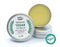100% Natural, Vegan Lip Balm Tins (Wholesale) - 500 Tins