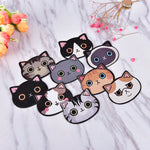 Cat Makeup Mirror - Modvaii