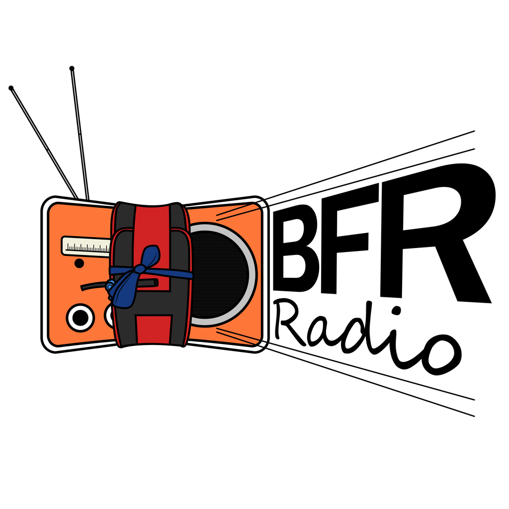 BFR Radio Podcast