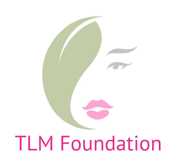 TLM Foundation