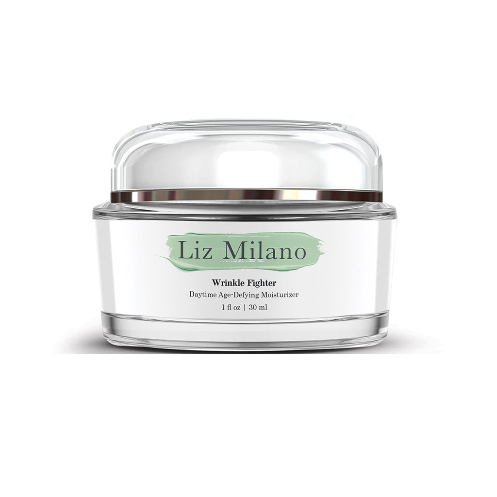 Load image into Gallery viewer, Daytime Age-Defying Moisturizer - lizmilano