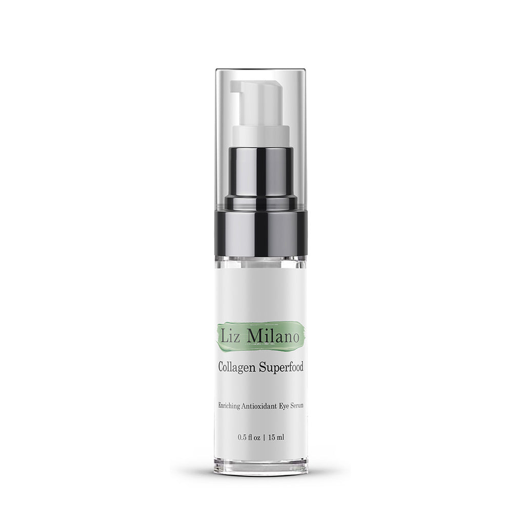 Load image into Gallery viewer, Collagen Super Eye Serum - Liz Milano