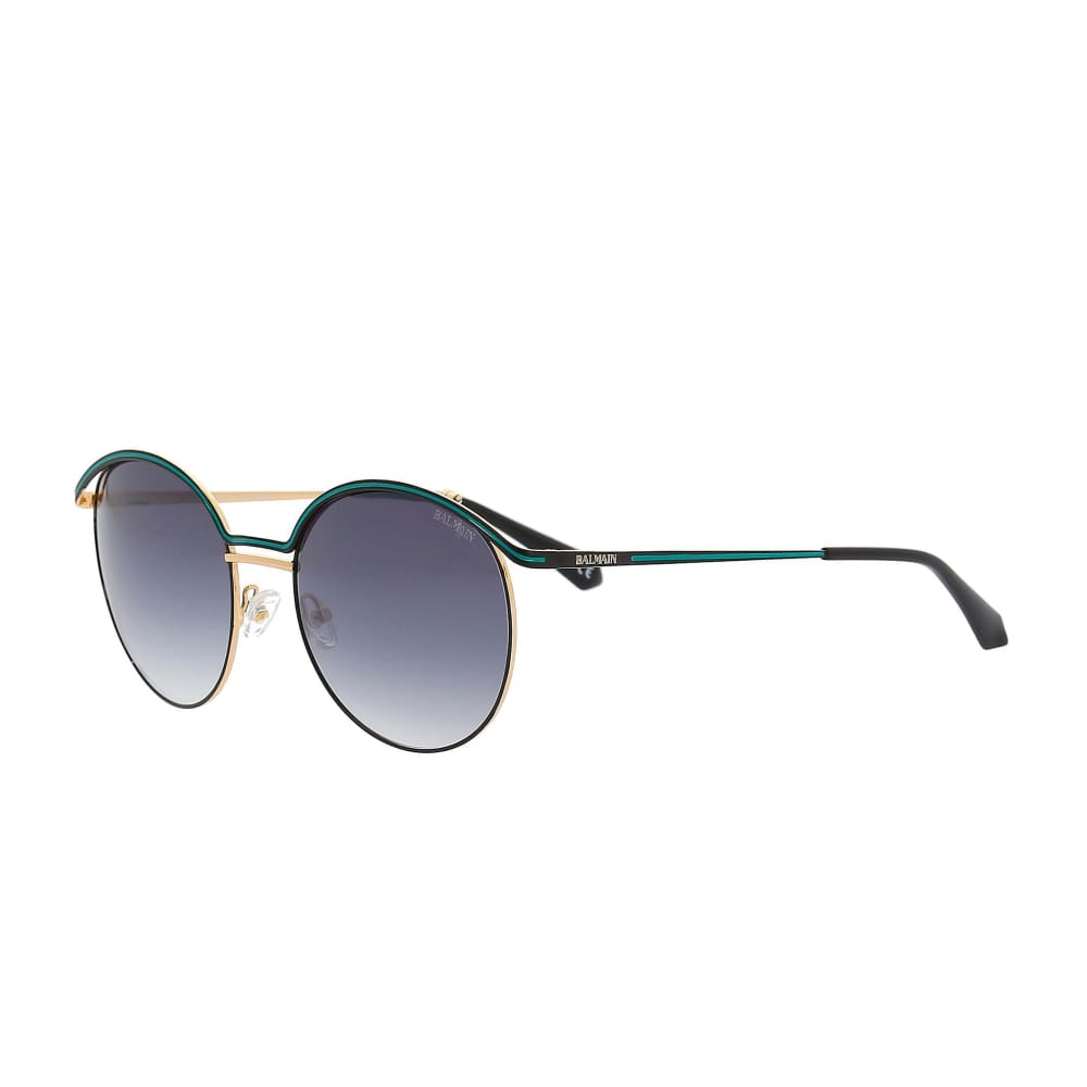 Balmain - Bl2529 - Blue / Nosize - Accessories Sunglasses