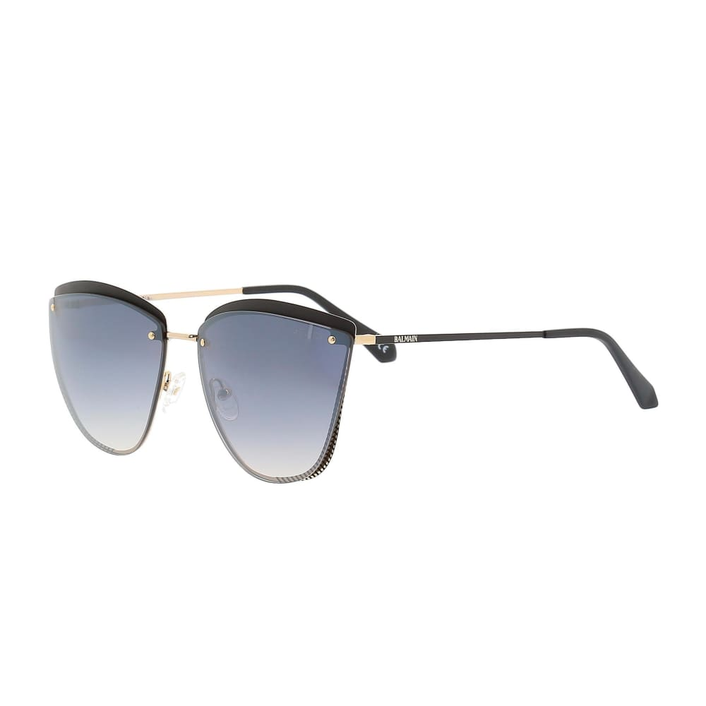 Balmain - Bl2530 - Blue / Nosize - Accessories Sunglasses