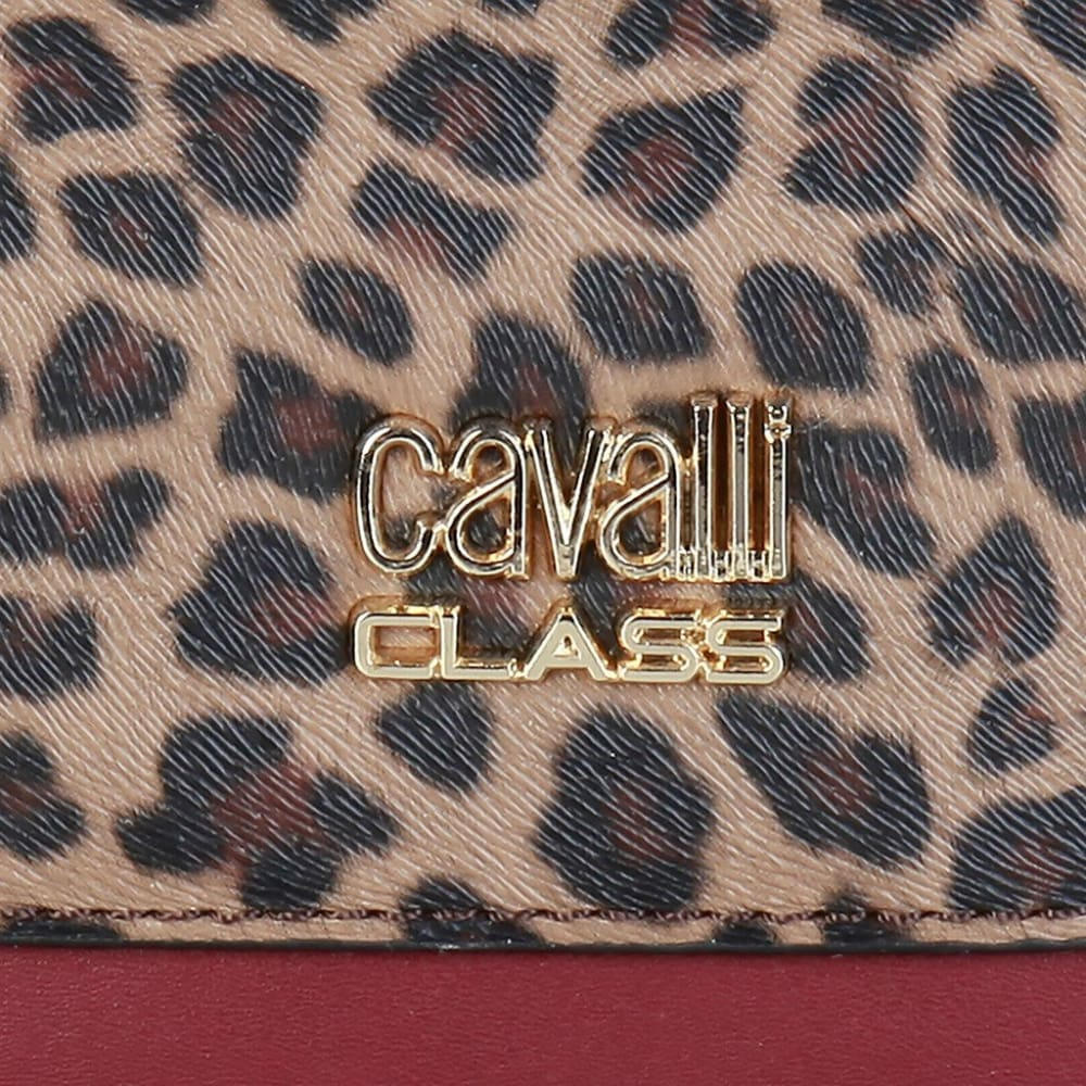 Cavalli Class - C43Pwcds0032 - Bags Shoulder Bags