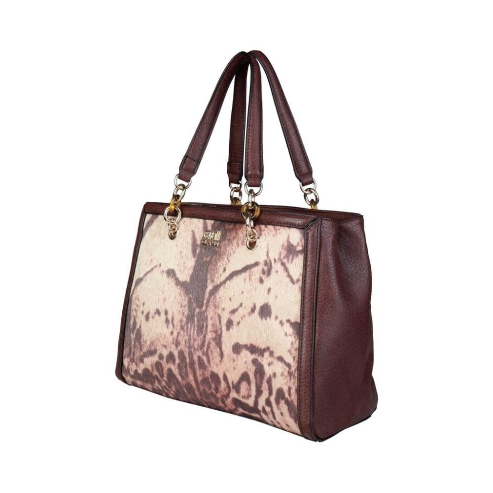 Cavalli Class - Shoulder Bag - Bags Shoulder Bags