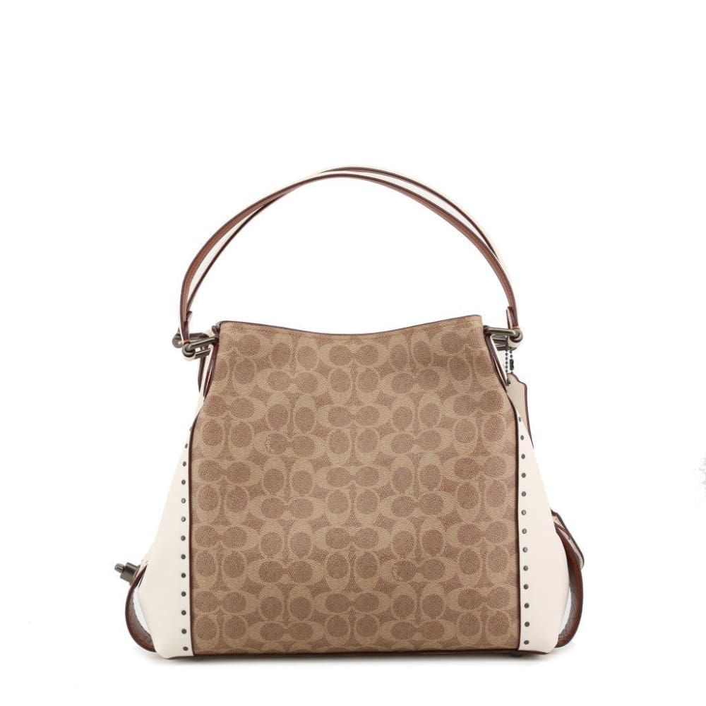 Coach - 005 - Bags Shoulder Bags