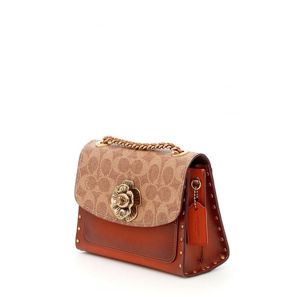 Coach - 007 - Bags Crossbody Bags