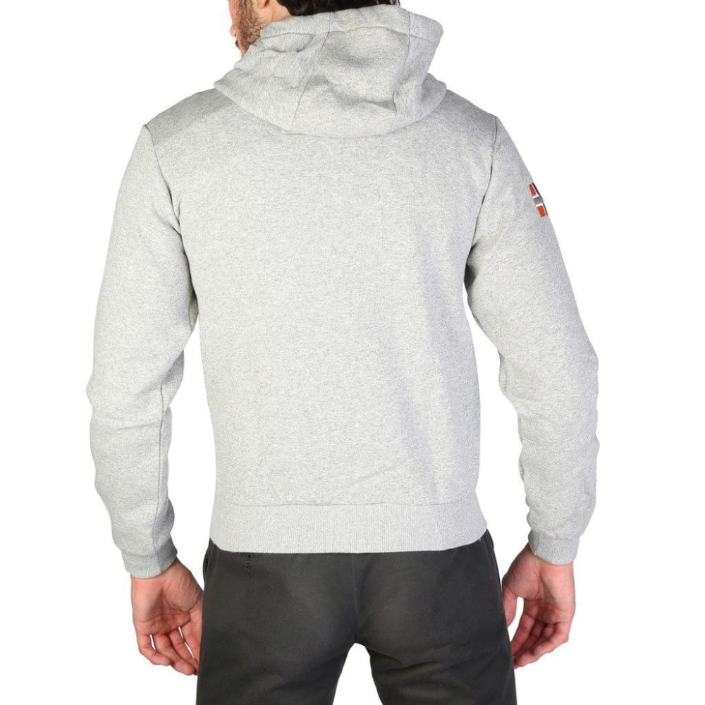 Geographical Norway 12 - Clothing Sweatshirts