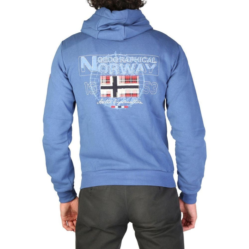 Geographical Norway 13 - Clothing Sweatshirts