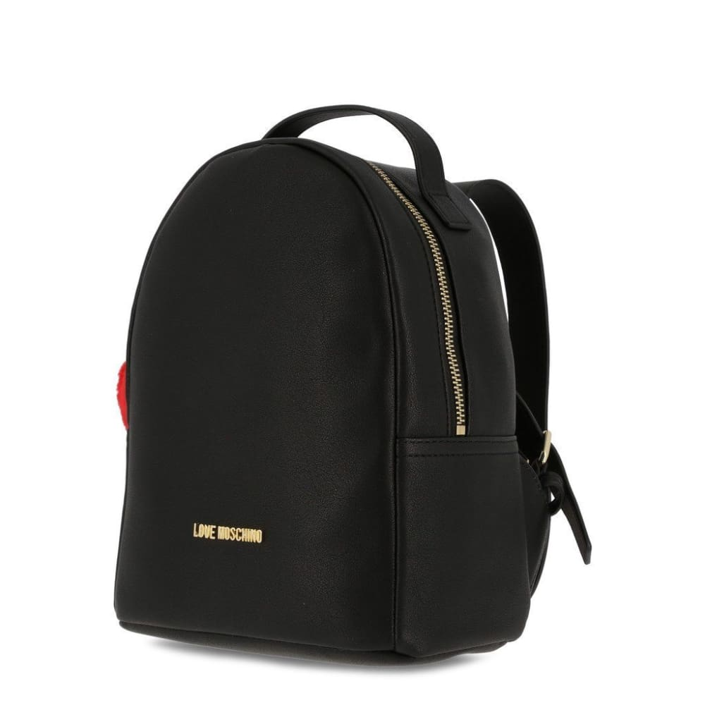 Love Moschino - Jc4323Pp06Kw - Bags Rucksacks