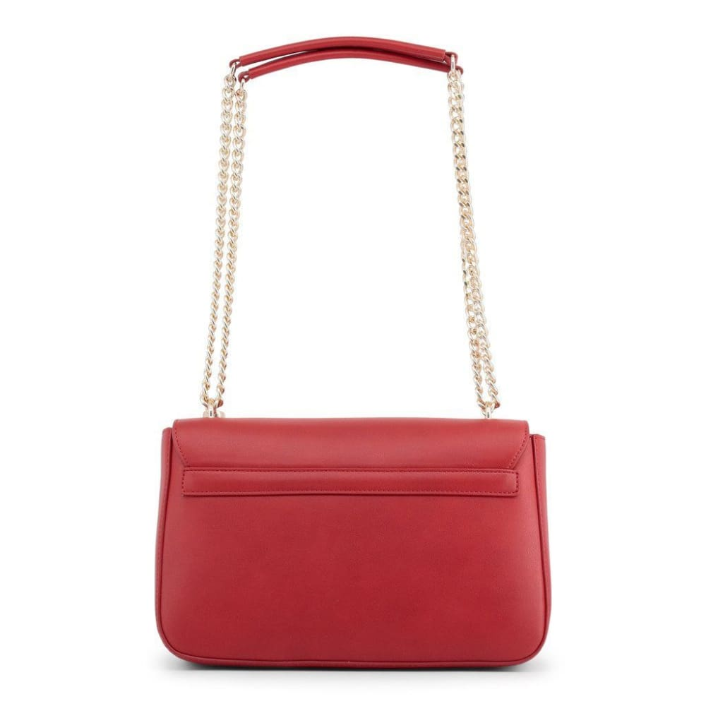 Love Moschino - Ma29 - Bags Shoulder Bags
