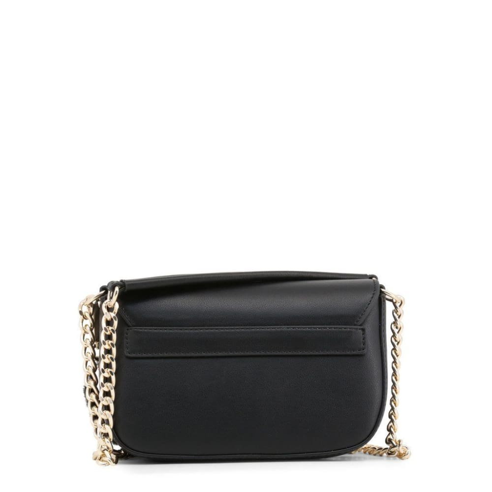 Love Moschino - Ma36 - Bags Crossbody Bags