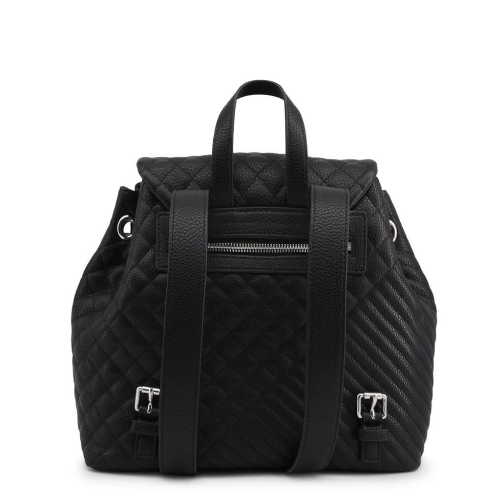 Love Moschino - Ma38 - Bags Rucksacks
