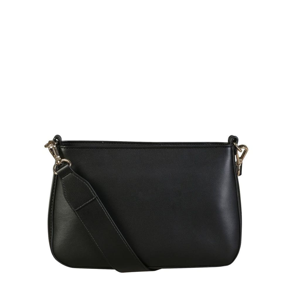 Love Moschino - Ma43 - Bags Clutch Bags