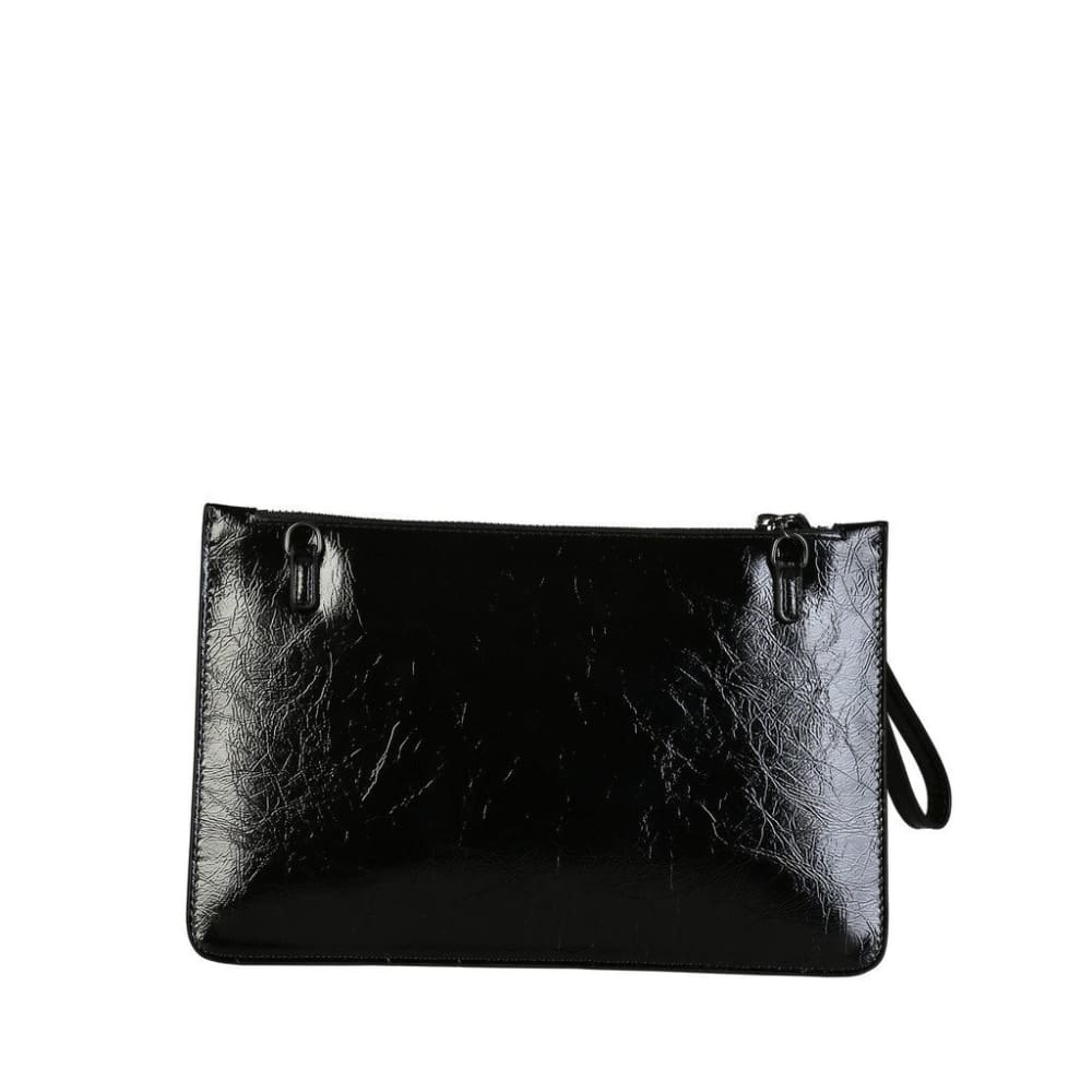 Love Moschino - Ma53 - Bags Clutch Bags