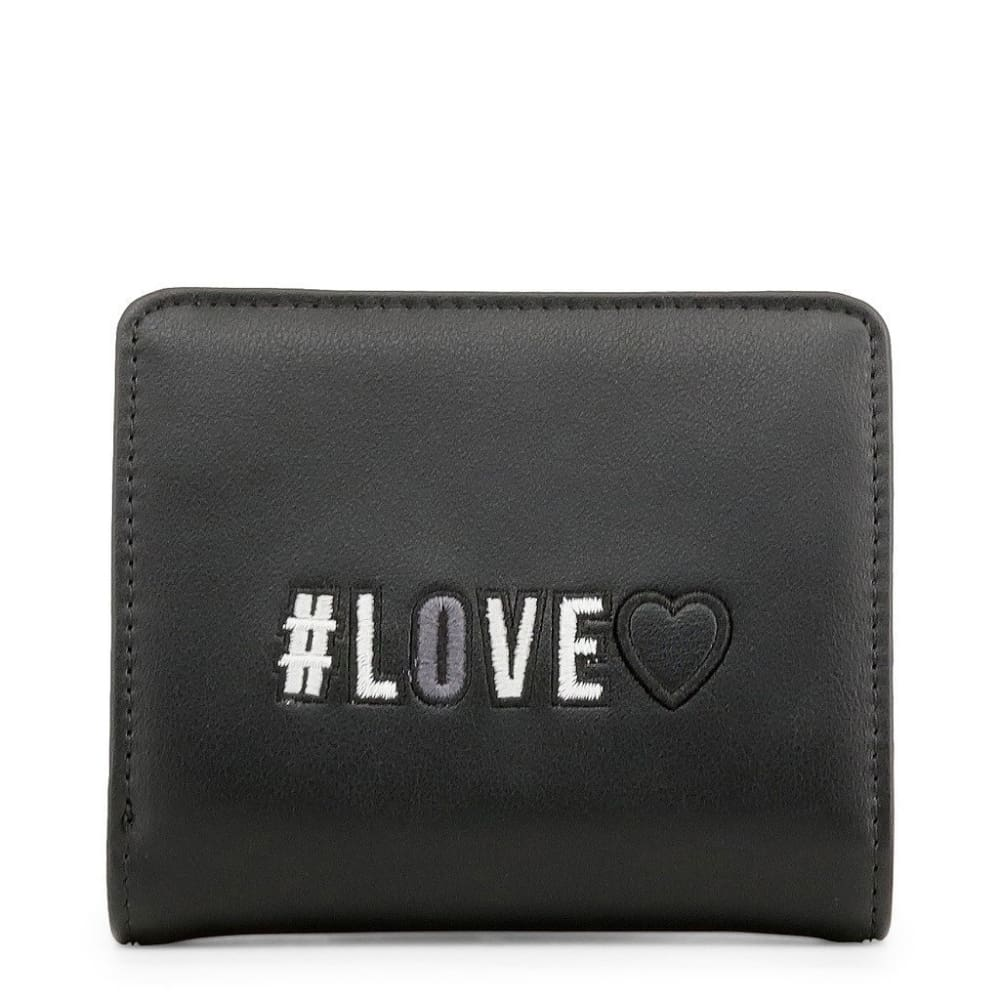 Love Moschino - Ma60 - Accessories Wallets