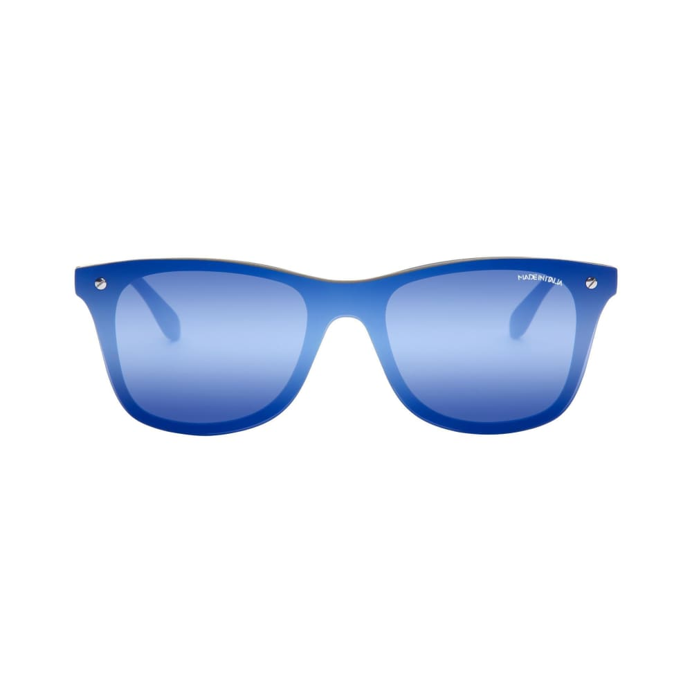 Made In Italia - Camogli - Blue / Nosize - Accessories Sunglasses