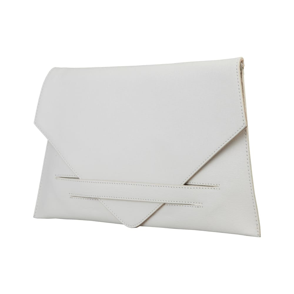 Made In Italia - Costanza - Bags Clutch Bags
