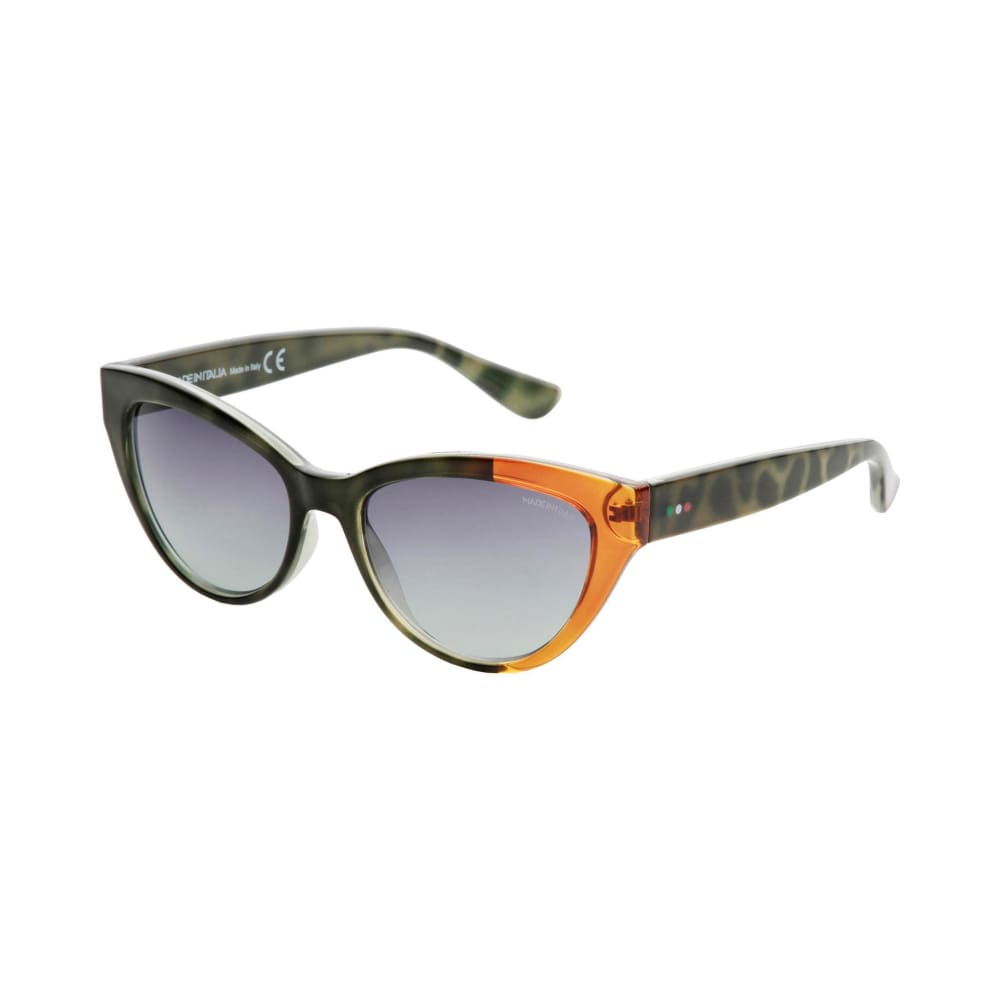 Made In Italia - Favignana - Accessories Sunglasses