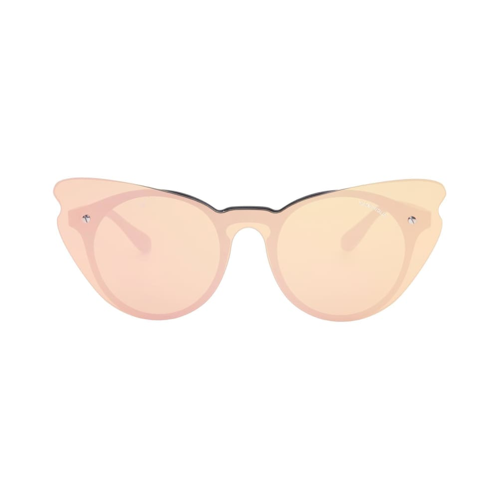 Made In Italia - Gaeta - Pink / Nosize - Accessories Sunglasses