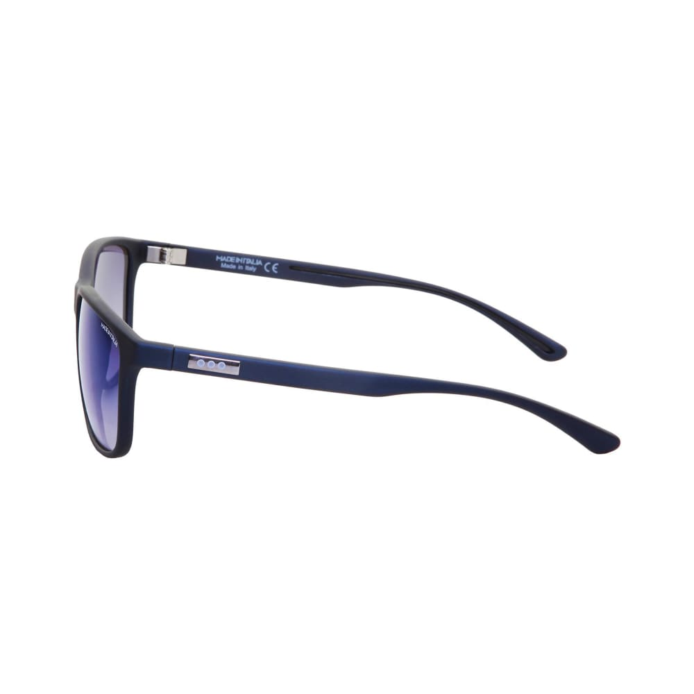Made In Italia - Lerici - Accessories Sunglasses