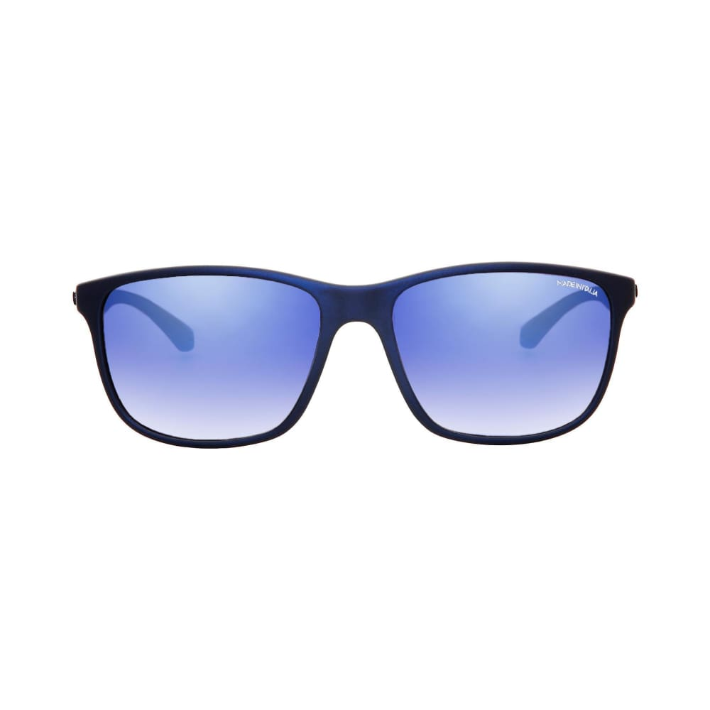 Made In Italia - Lerici - Blue / Nosize - Accessories Sunglasses