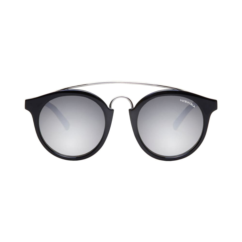 Made In Italia - Lignano - Black / Nosize - Accessories Sunglasses