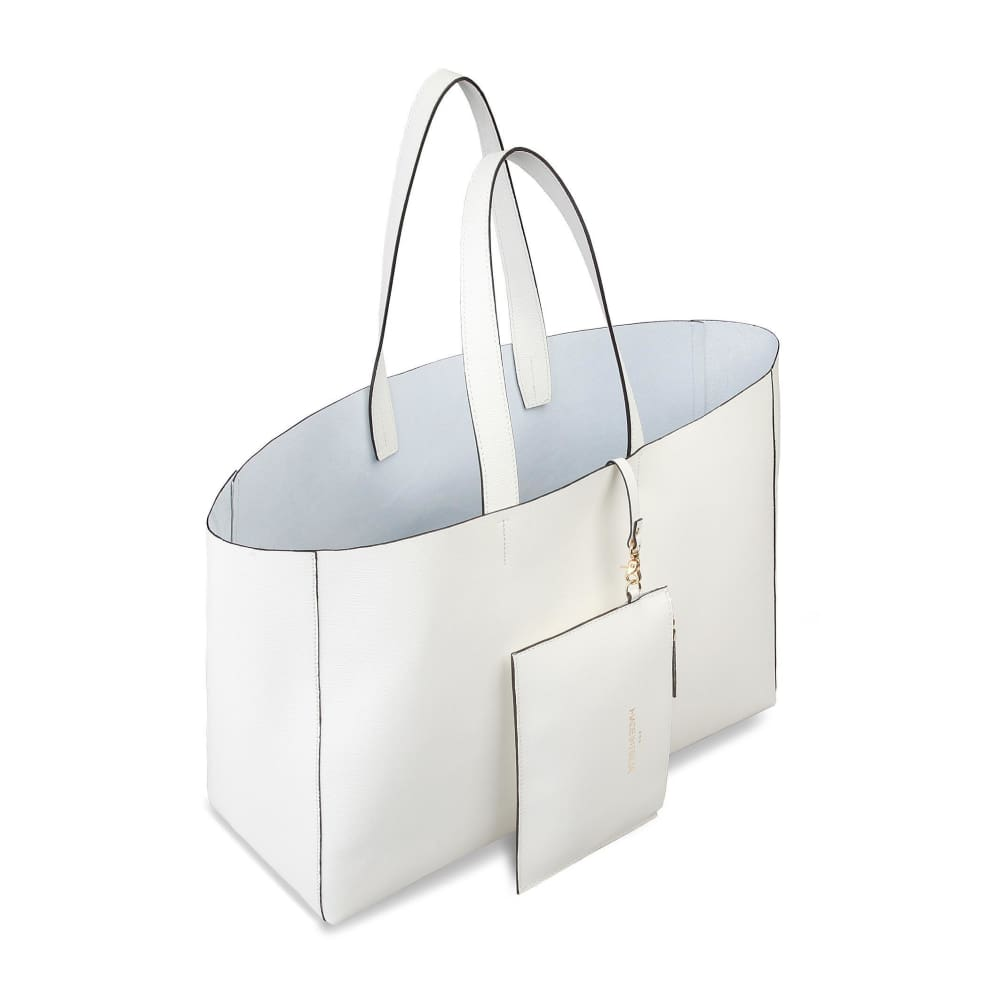 Made In Italia - Lucrezia - Bags Shopping Bags