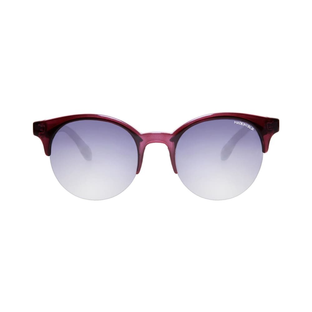 Made In Italia - Procida - Pink / Nosize - Accessories Sunglasses
