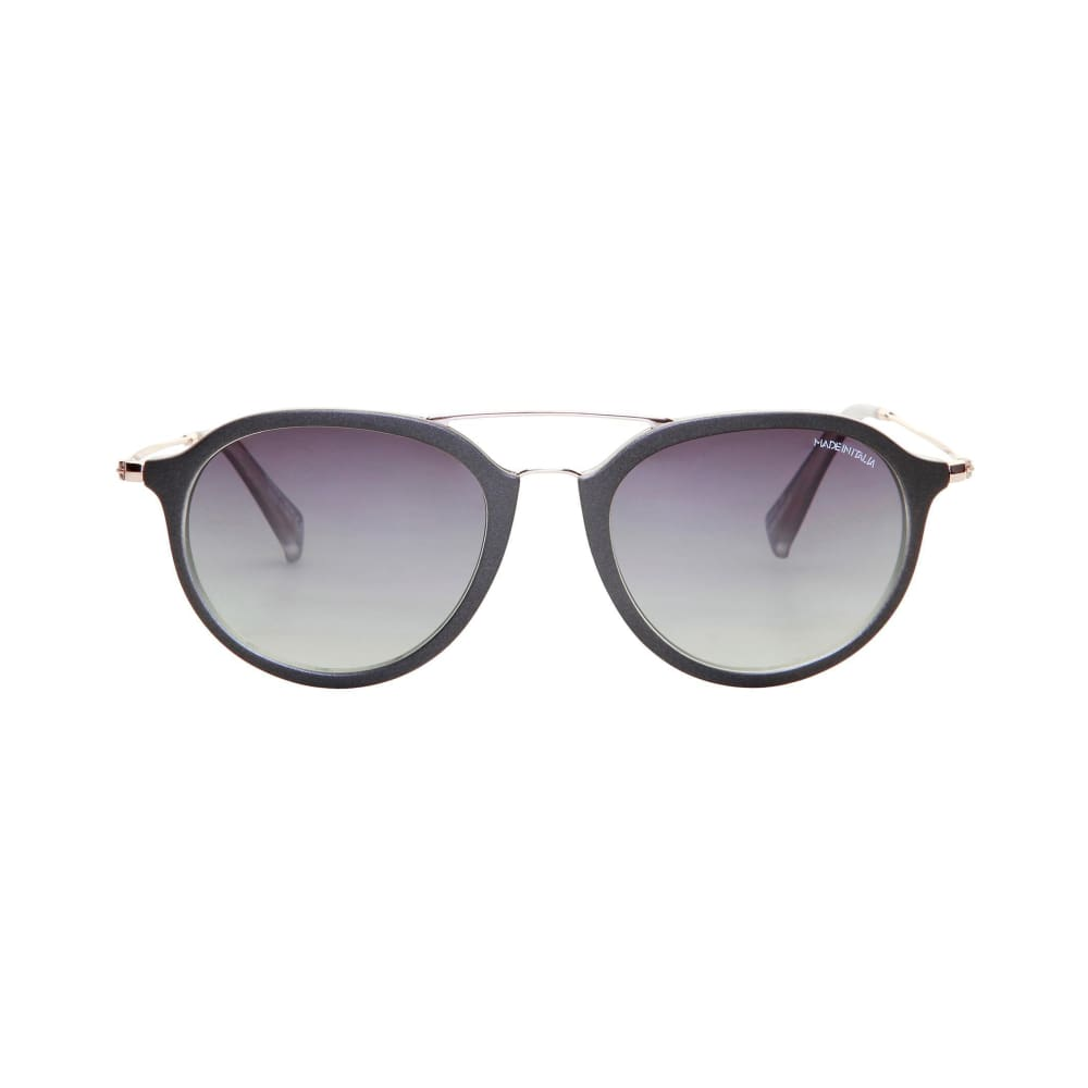 Made In Italia - Simius - Grey / Nosize - Accessories Sunglasses