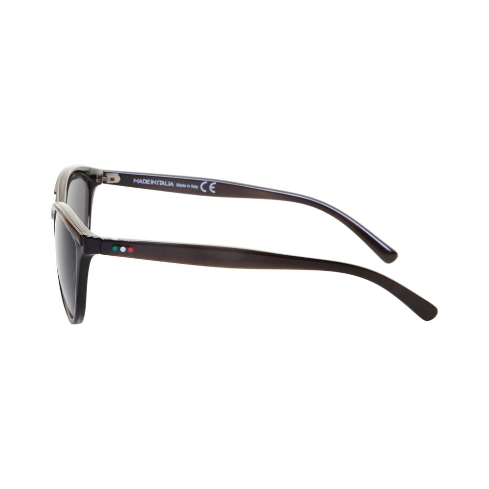Made In Italia - Stromboli - Accessories Sunglasses