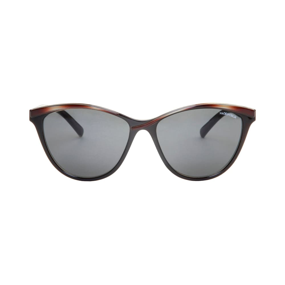 Made In Italia - Stromboli - Black / Nosize - Accessories Sunglasses