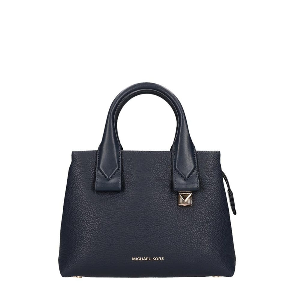 Michael Kors 30 - Blue / Nosize - Bags Handbags