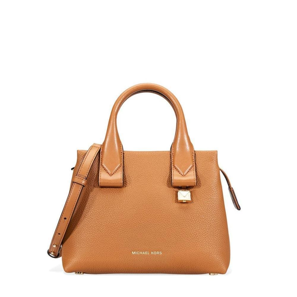 Michael Kors 30 - Brown / Nosize - Bags Handbags