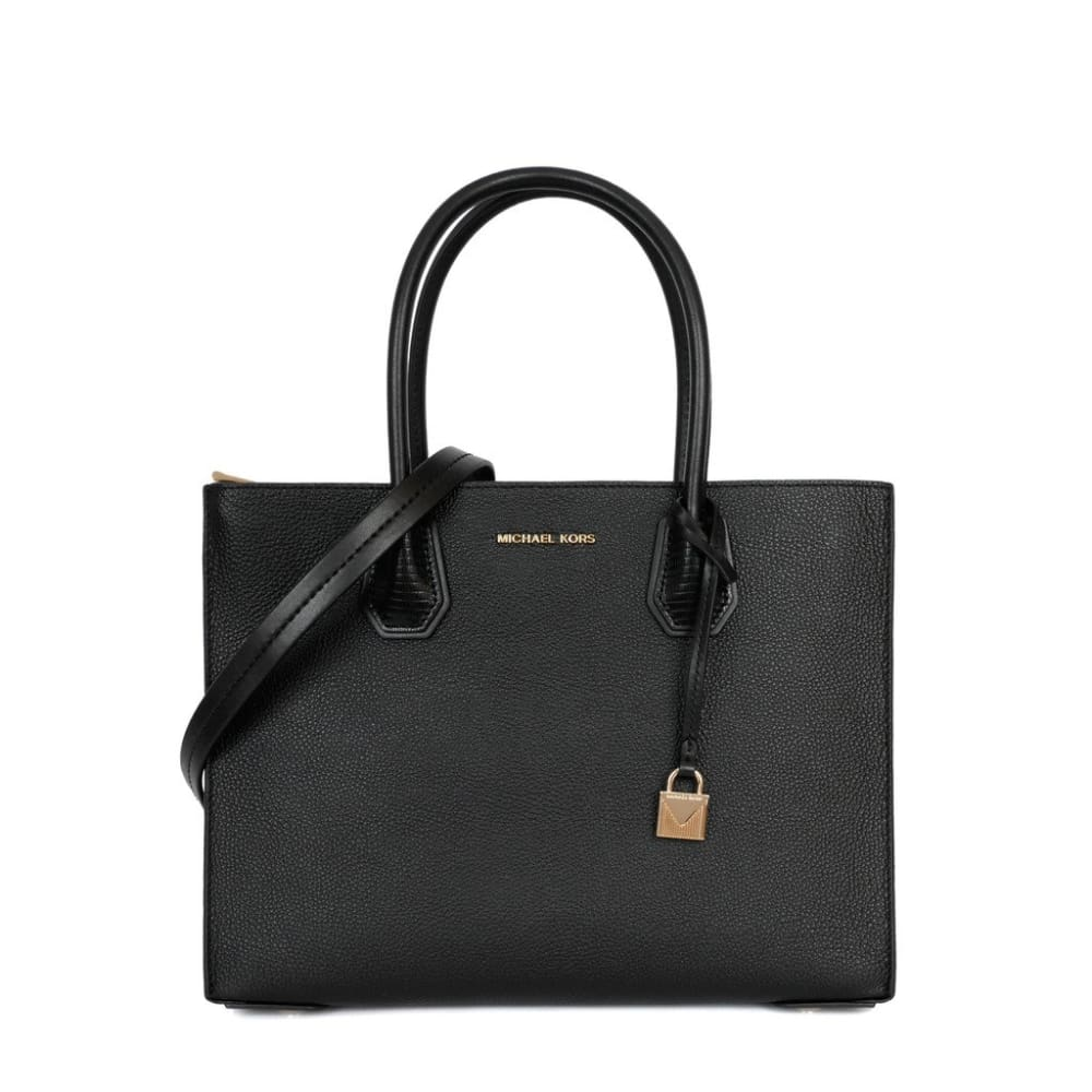 Michael Kors - 74 - Black / Nosize - Bags Handbags