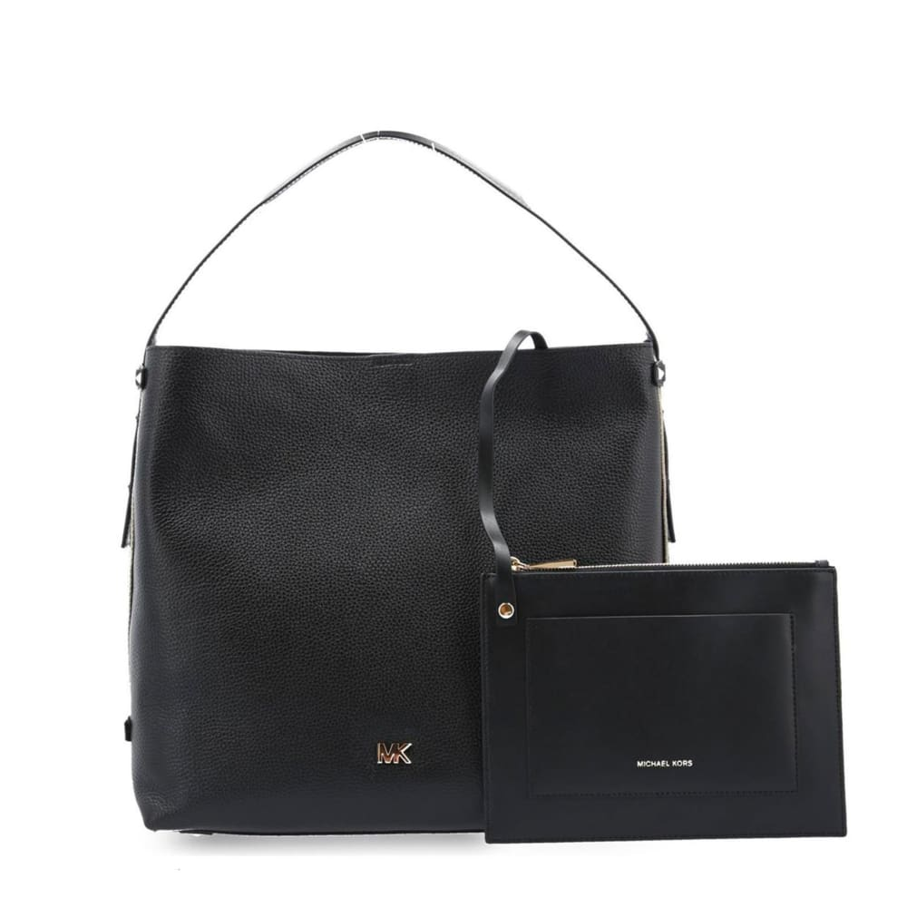 Michael Kors - 81 - Black / Nosize - Bags Shoulder Bags