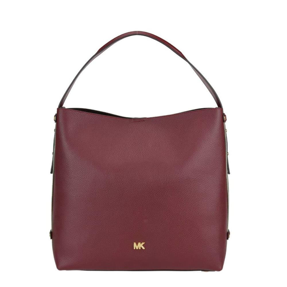 Michael Kors - 81 - Red / Nosize - Bags Shoulder Bags