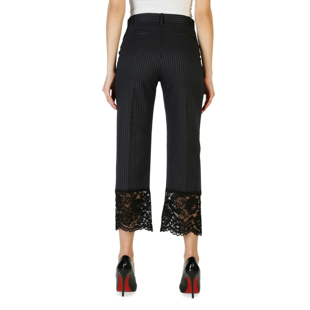 Pinko 3/4 Length Trousers - Clothing Trousers